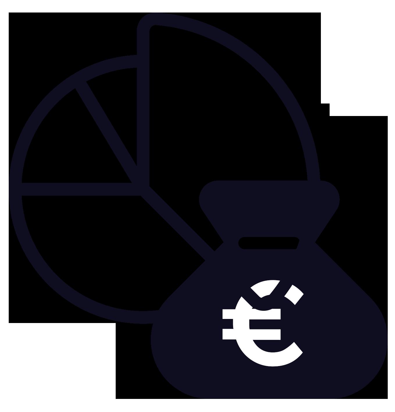 consulente e promotore finanziario sondrio - milano