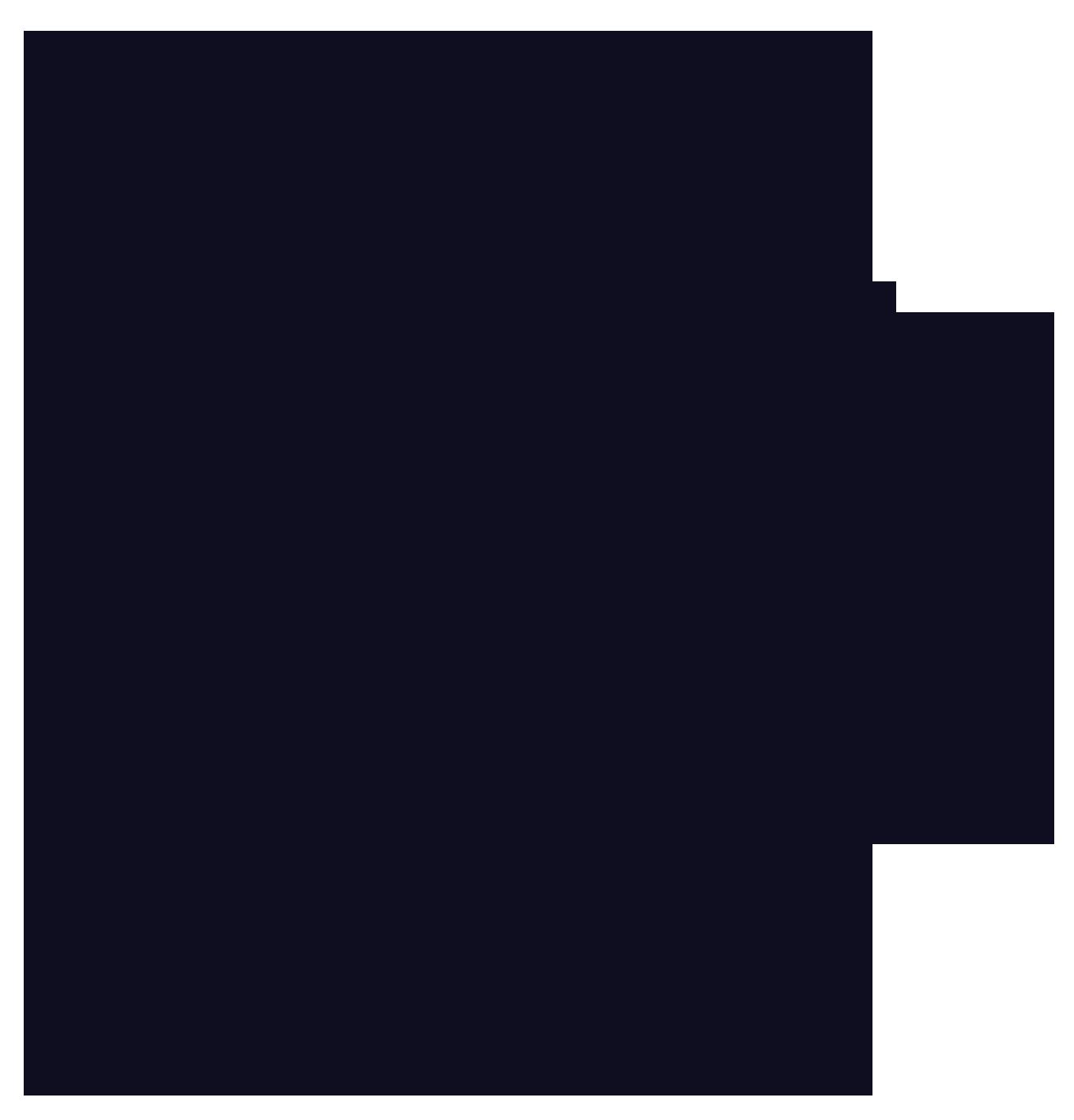 servizi consulenza finanziaria_silvia paganoni