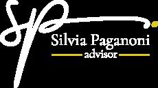 Silvia Paganoni Advisor_consulente finanziario_milano sondrio