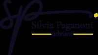 silvia paganoni advisor_consulente finanziario sondrio e milano